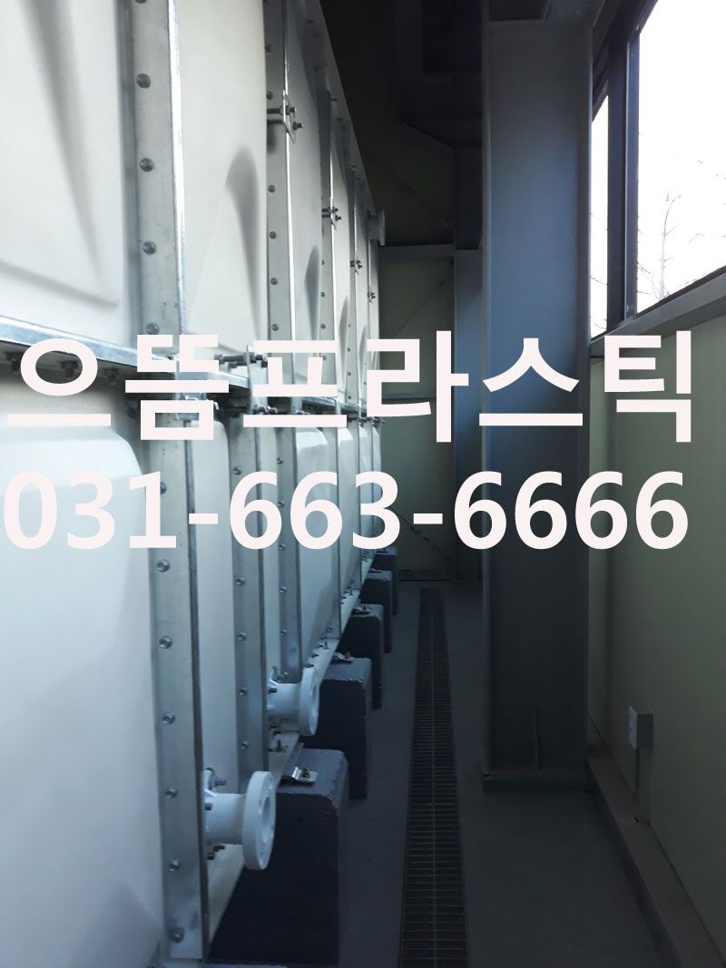 7979537c1e11cf6ceca5d5320b55c1da_1609921675_3971.jpg