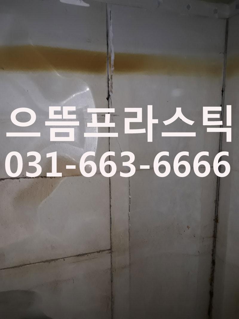 7979537c1e11cf6ceca5d5320b55c1da_1609921805_4164.jpg