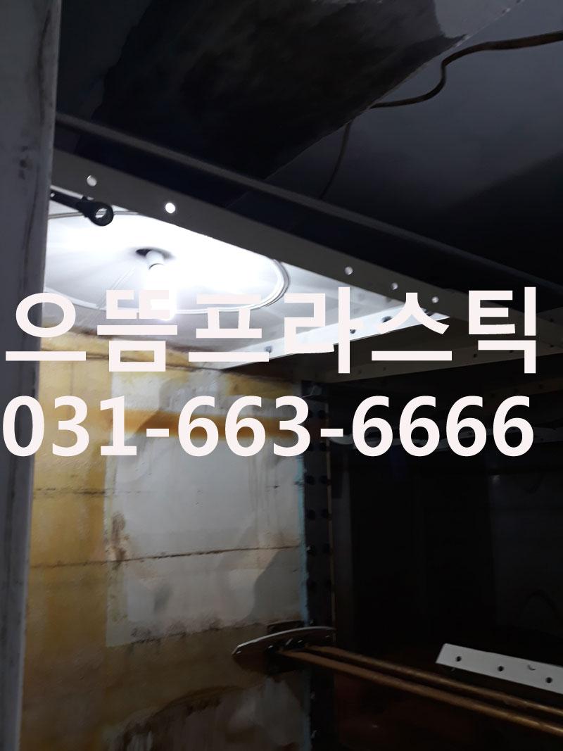 7979537c1e11cf6ceca5d5320b55c1da_1609921855_635.jpg