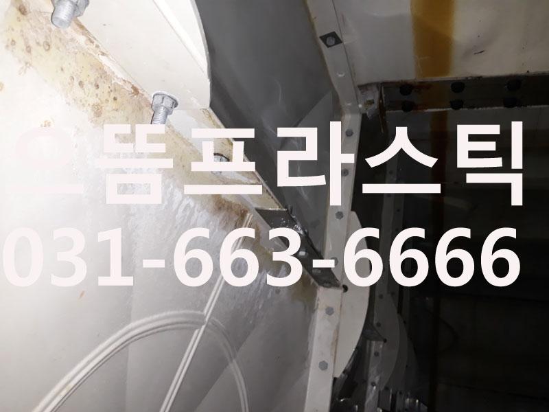 7979537c1e11cf6ceca5d5320b55c1da_1609921863_345.jpg