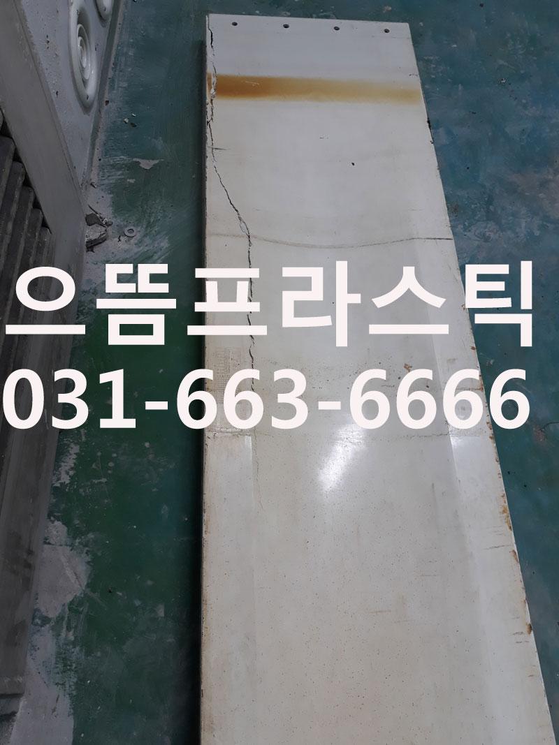 7979537c1e11cf6ceca5d5320b55c1da_1609921871_8188.jpg