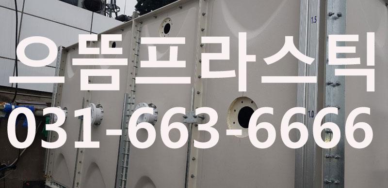 7979537c1e11cf6ceca5d5320b55c1da_1609921979_1702.jpg