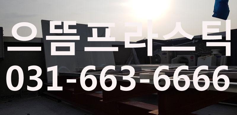 7979537c1e11cf6ceca5d5320b55c1da_1609921986_0144.jpg