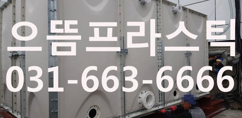 7979537c1e11cf6ceca5d5320b55c1da_1609921992_4916.jpg