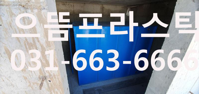 7979537c1e11cf6ceca5d5320b55c1da_1609922528_4193.jpg