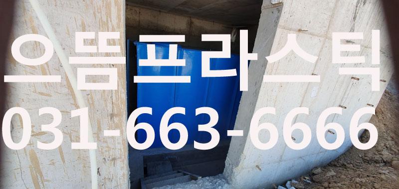 7979537c1e11cf6ceca5d5320b55c1da_1609922535_146.jpg