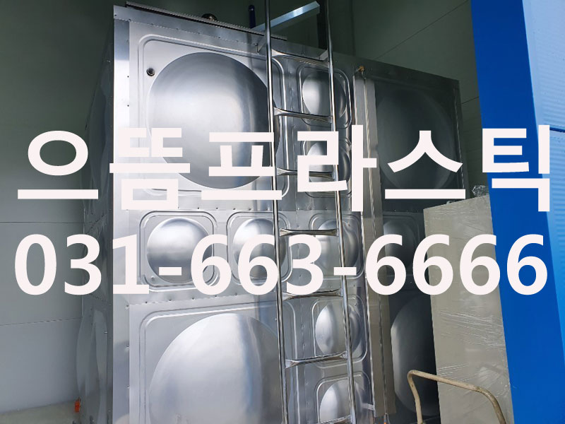bc8a3508684248dcf64821a6d33ba2fe_1613713862_3513.jpg