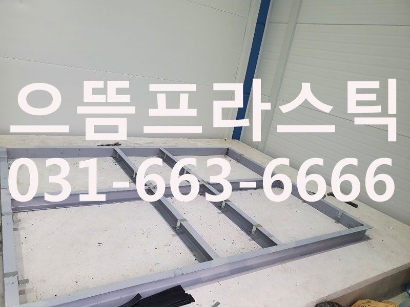 bc8a3508684248dcf64821a6d33ba2fe_1613713879_2719.jpg