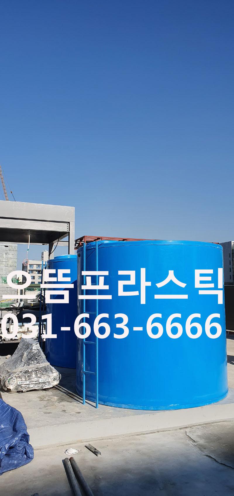 bc8a3508684248dcf64821a6d33ba2fe_1613714974_9003.jpg