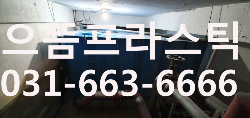 bc8a3508684248dcf64821a6d33ba2fe_1613715086_5063.jpg