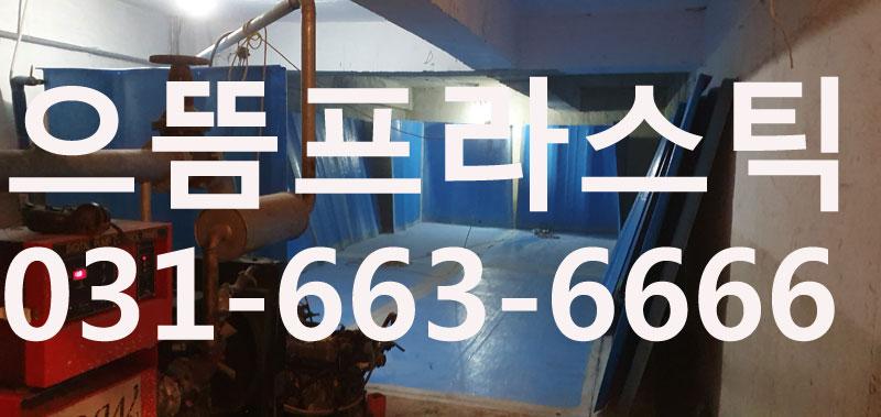 bc8a3508684248dcf64821a6d33ba2fe_1613715092_9257.jpg