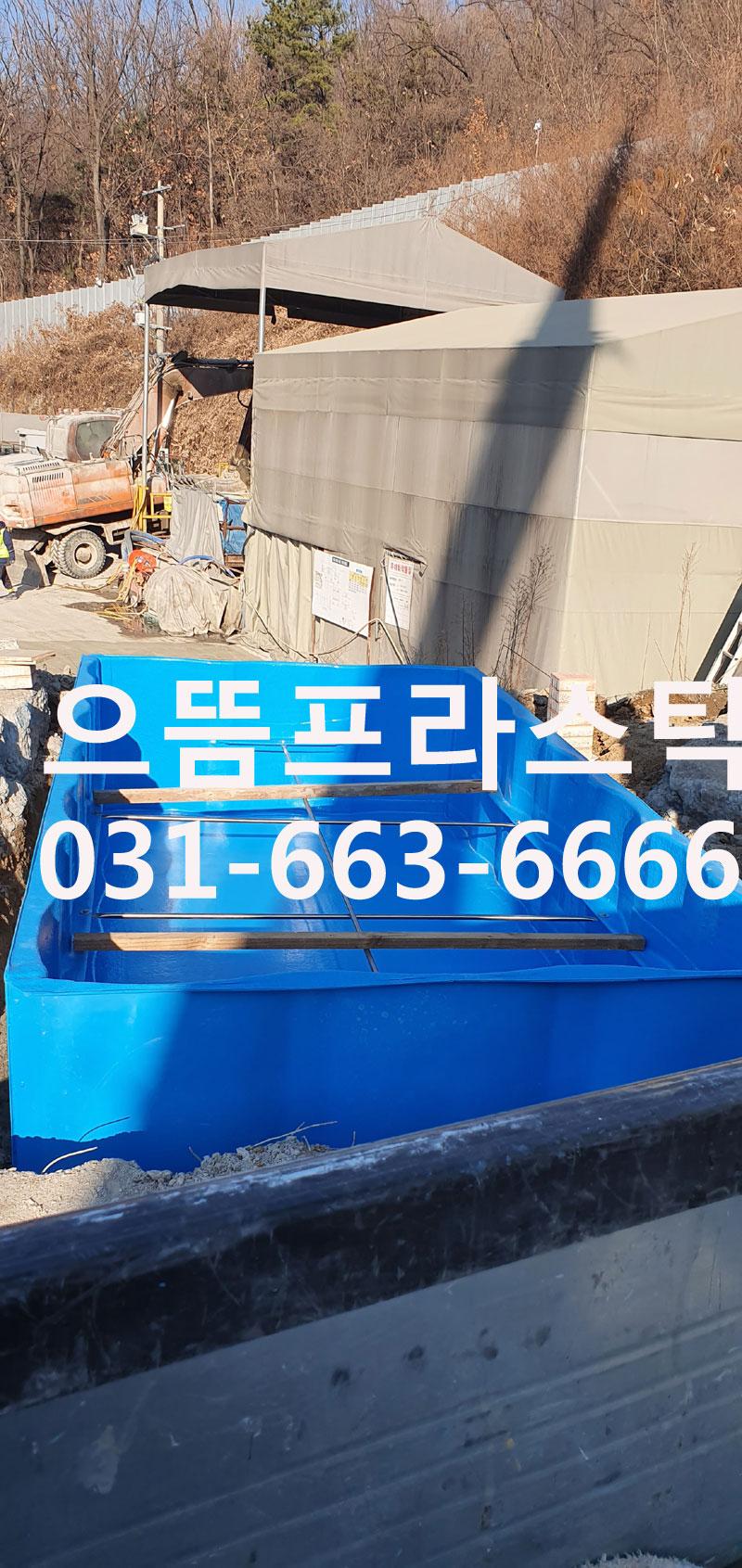 bc8a3508684248dcf64821a6d33ba2fe_1613715716_982.jpg