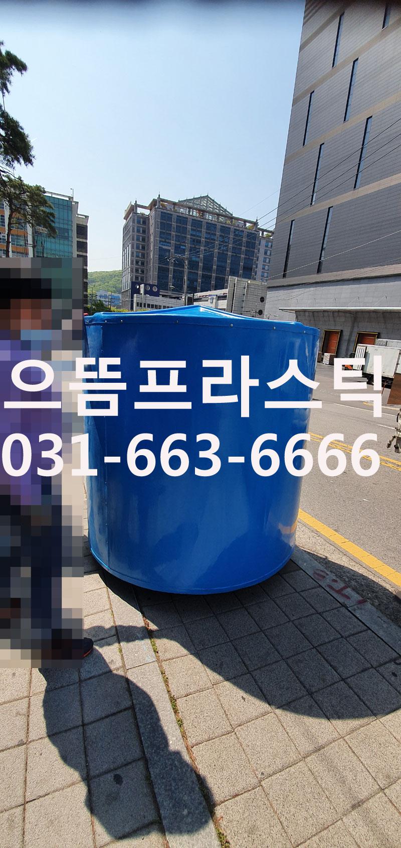 14b47a657e0d80781a5642ef85c08183_1622169109_0352.jpg