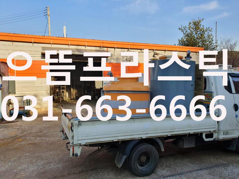 bd34352d16e9f35d985e5aec287c48f6_1624952707_4315.jpg