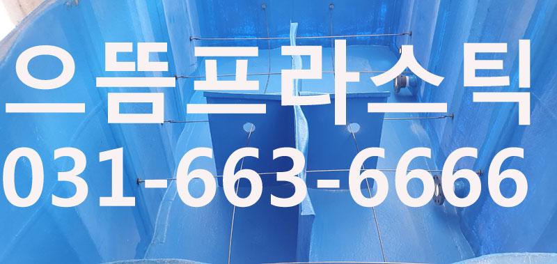 bd34352d16e9f35d985e5aec287c48f6_1624953776_4595.jpg