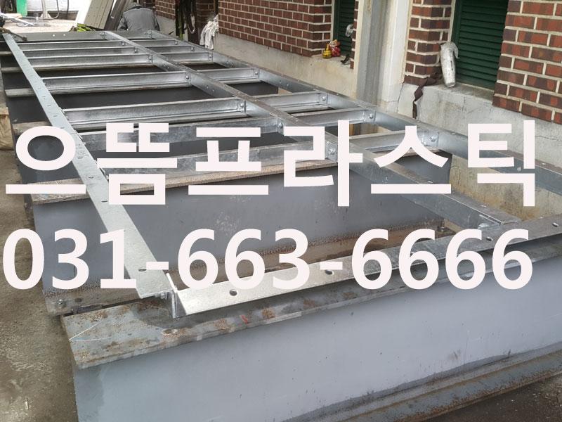 ff28a37f922718681f2f612418f7e00a_1628057201_8981.jpg