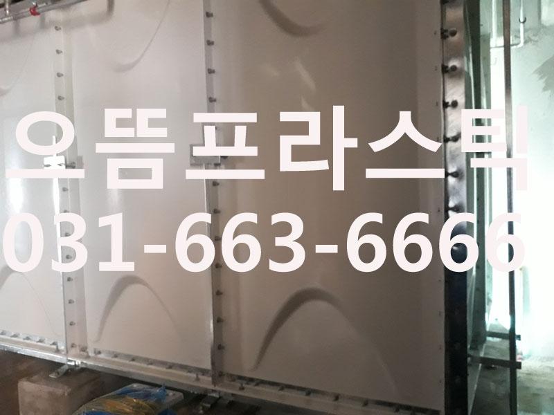 ff28a37f922718681f2f612418f7e00a_1628057321_7921.jpg