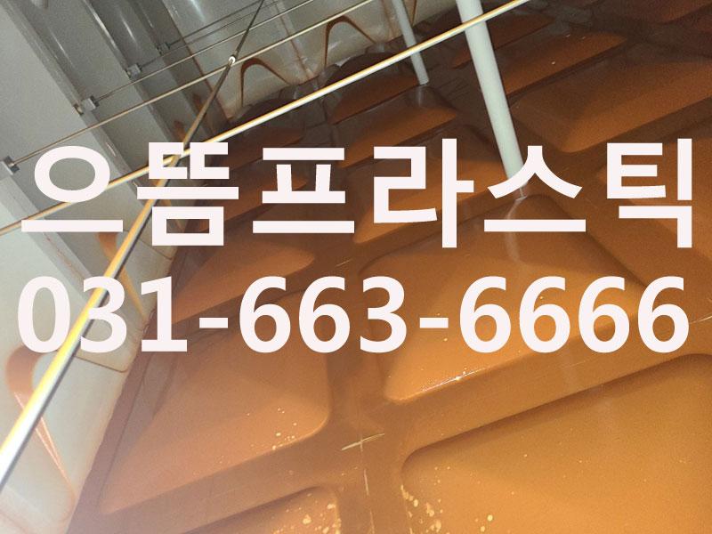 ff28a37f922718681f2f612418f7e00a_1628057405_0558.jpg