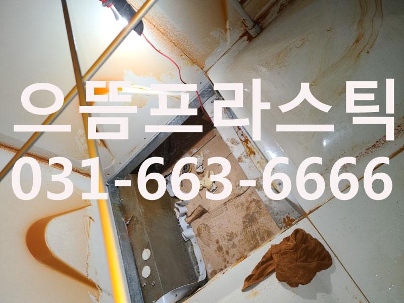 ff28a37f922718681f2f612418f7e00a_1628057411_6614.jpg