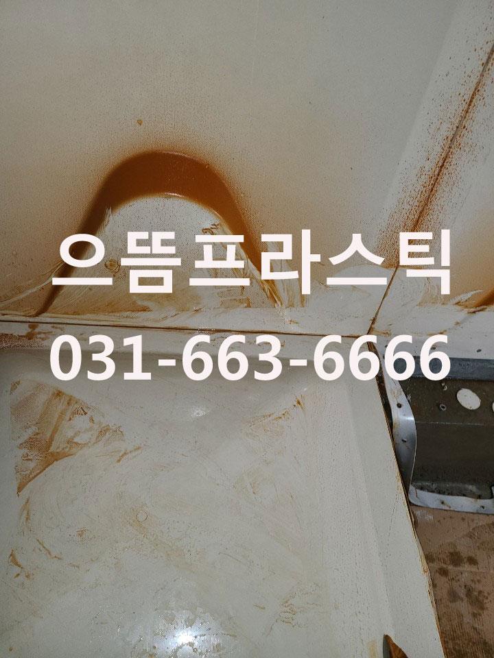 ff28a37f922718681f2f612418f7e00a_1628057417_8379.jpg