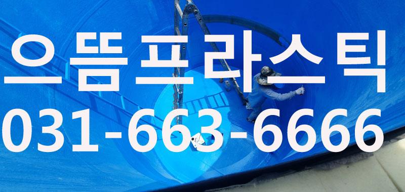 ff28a37f922718681f2f612418f7e00a_1628057575_4021.jpg