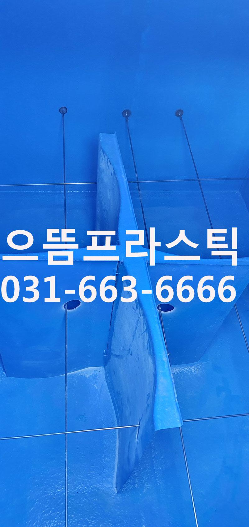 ff28a37f922718681f2f612418f7e00a_1628057733_2738.jpg