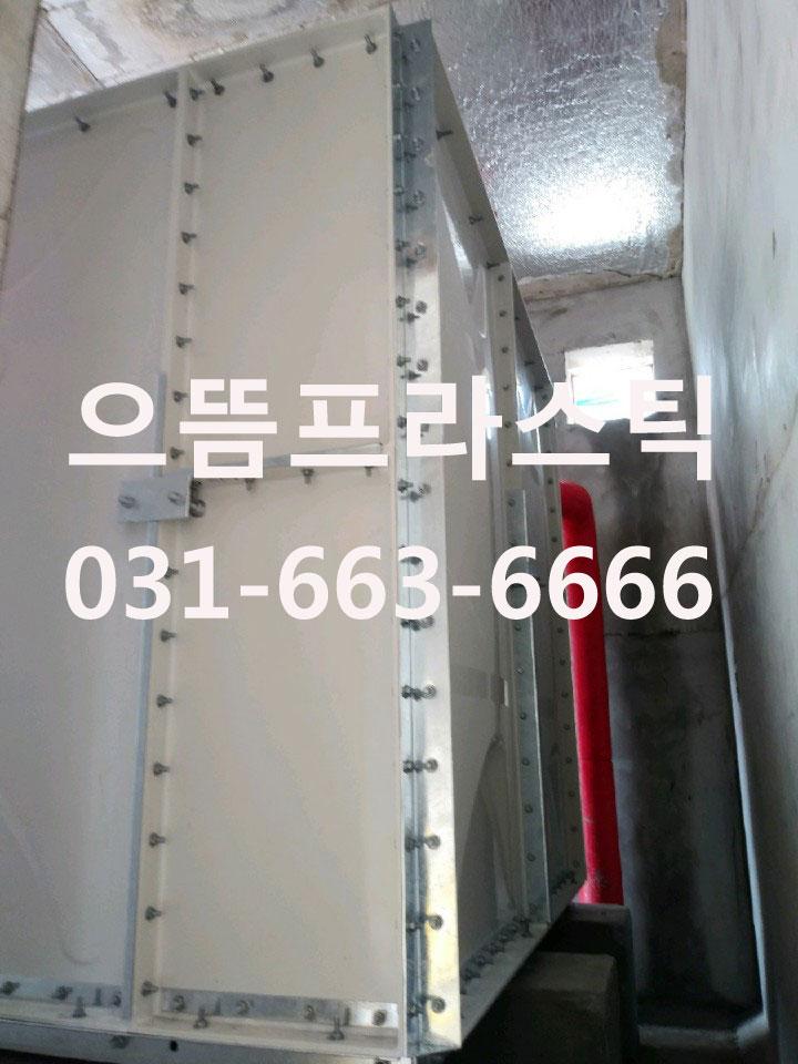 2796bcda83f5a0eee4326d8219629263_1630907137_8237.jpg