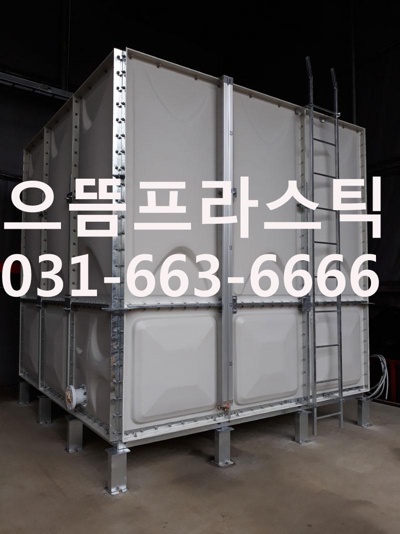 2796bcda83f5a0eee4326d8219629263_1630907806_2174.jpg
