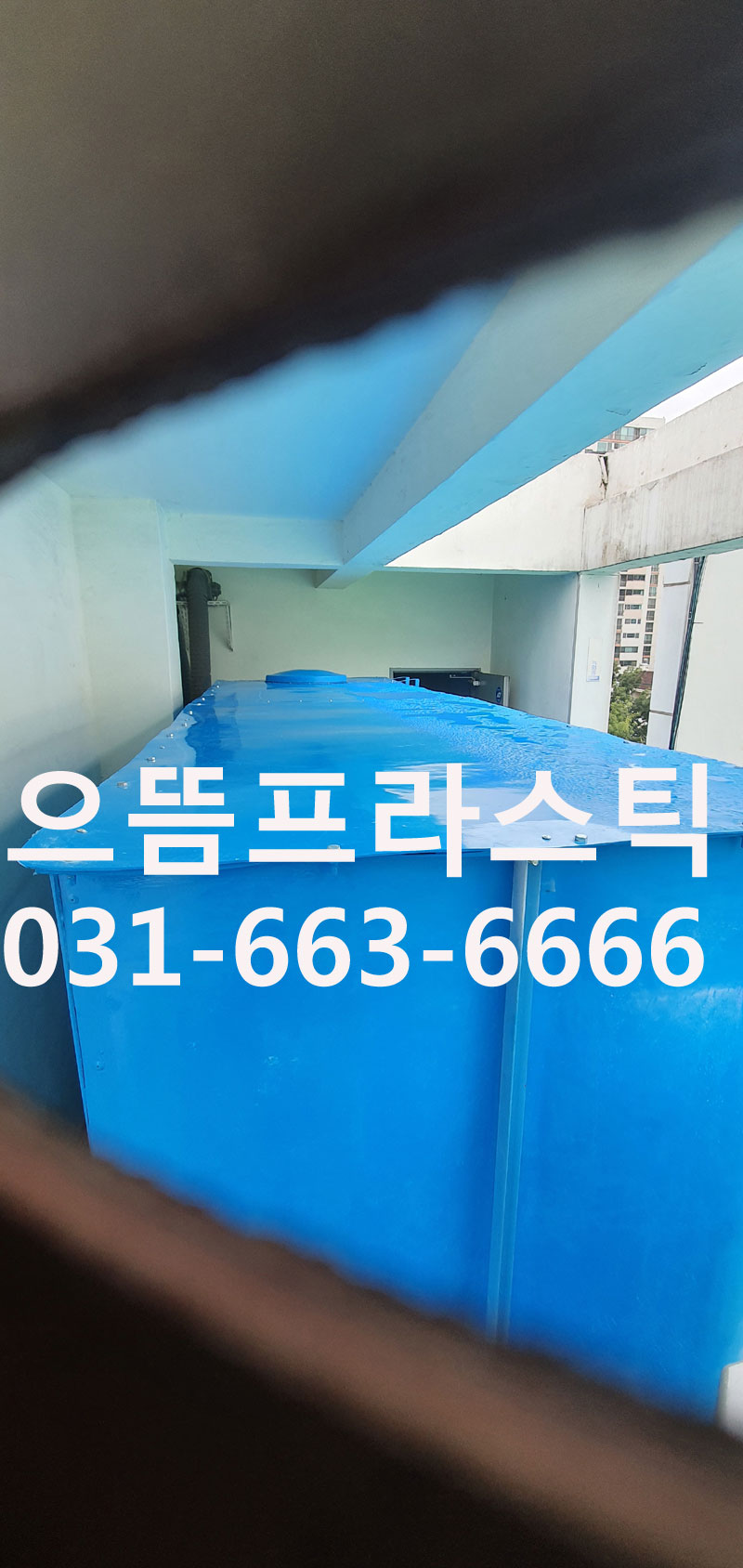 2796bcda83f5a0eee4326d8219629263_1630908411_818.jpg