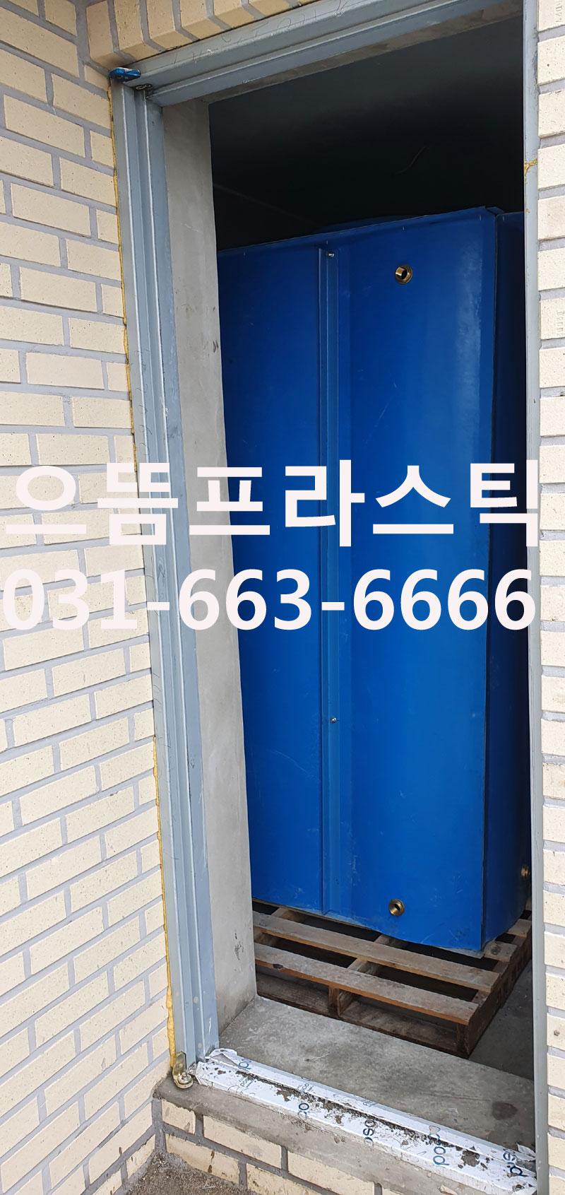 2796bcda83f5a0eee4326d8219629263_1630908481_9901.jpg