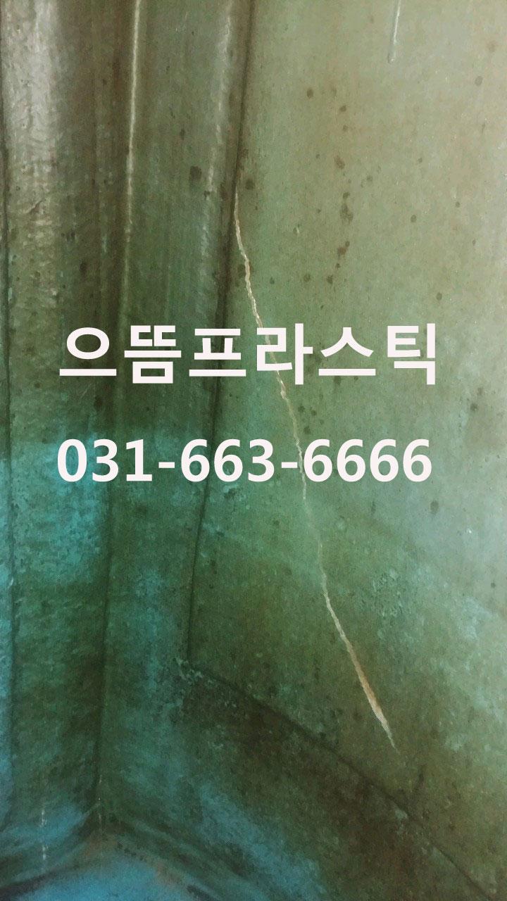 2796bcda83f5a0eee4326d8219629263_1630908526_7248.jpg
