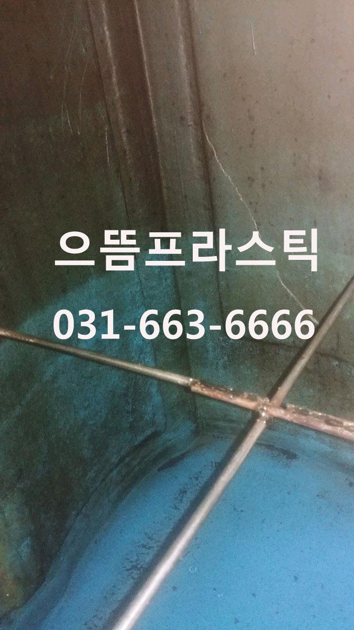 2796bcda83f5a0eee4326d8219629263_1630908538_1087.jpg