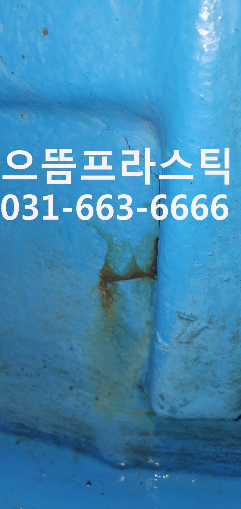 2796bcda83f5a0eee4326d8219629263_1630908550_4164.jpg