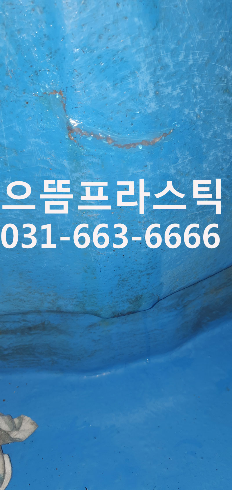 2796bcda83f5a0eee4326d8219629263_1630908556_8225.jpg