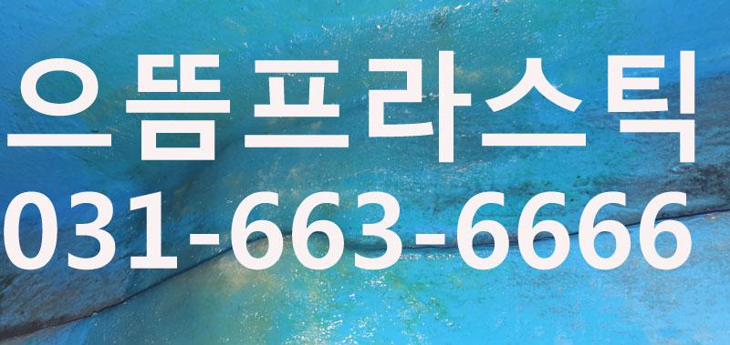 2796bcda83f5a0eee4326d8219629263_1630908572_3736.jpg