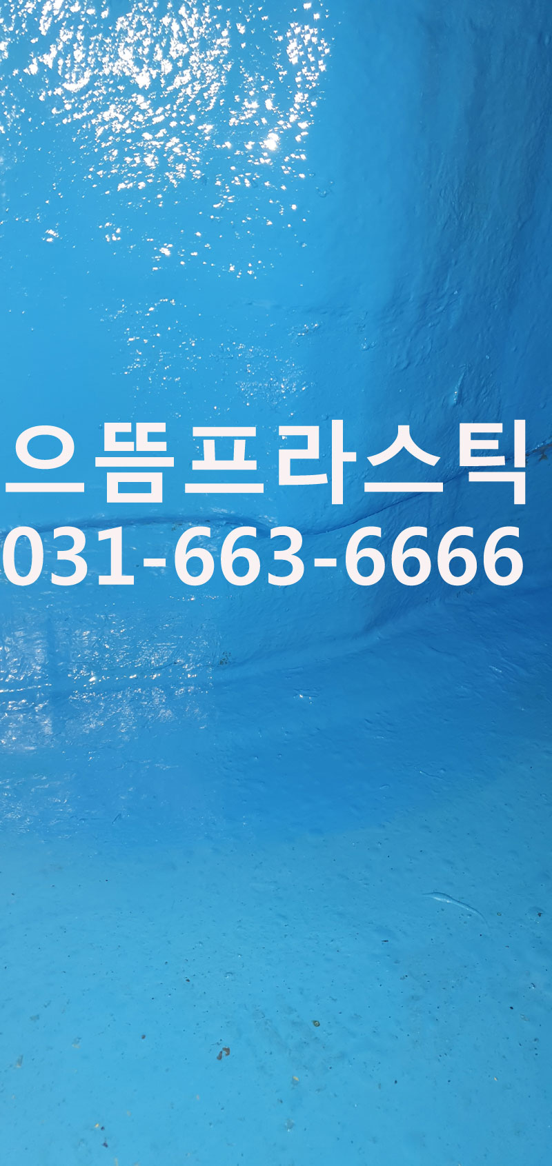 2796bcda83f5a0eee4326d8219629263_1630908604_4653.jpg