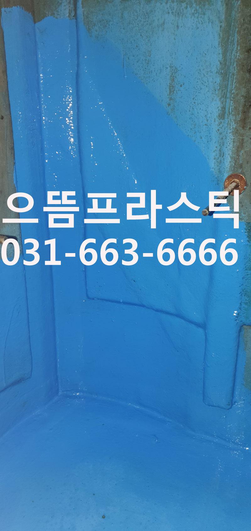 2796bcda83f5a0eee4326d8219629263_1630908610_3275.jpg