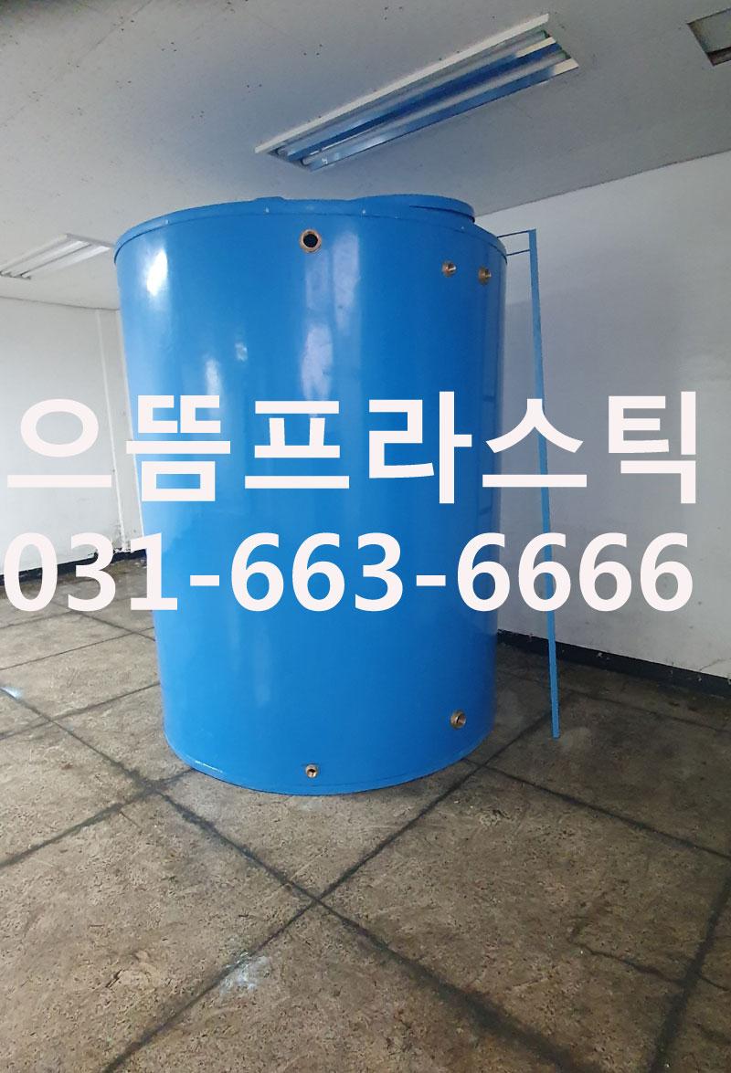 2796bcda83f5a0eee4326d8219629263_1630908954_3864.jpg