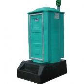 이동식 간이 화장실가격 재래식 702