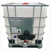 IBC탱크 약품탱크 농약통 1톤물통 PE탱크 1톤용기 IBC통 1톤통