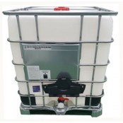 IBC 1톤 물탱크 1톤통 대형농약통 약품수송통 IBC통 1톤통