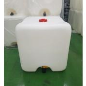 IBC 내피 내부탱크 약품수송,농약탱크 1톤 내부탱크