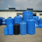KS 엘피 0.8톤 800리터 원형 물탱크