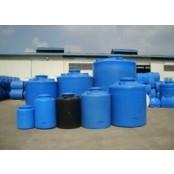 KS 엘피 0.6톤 600리터 원형 물탱크