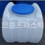 엘피 다기능탱크 400리터 고강도 무독성 흰색