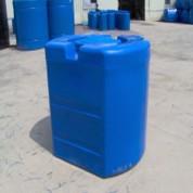KS 엘피 사각 1.5톤  (1500리터) 물탱크