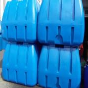 KS 엘피 3톤 3000리터 사각 물탱크