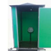 소변기 전용 간이화장실 (운송료별도)