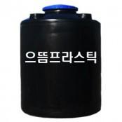발효탱크 600L